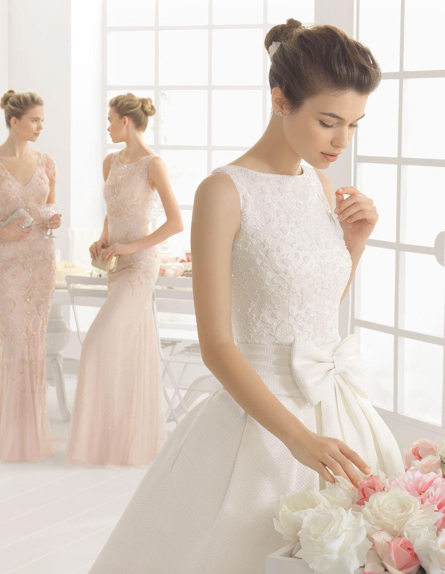 Großzügig Brautkleider Miami Ideen - Hochzeit Kleid Stile Ideen ...